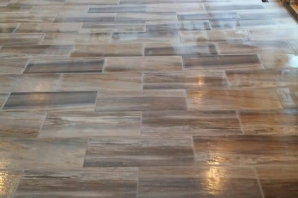 tile flooring in kenosha, kenosha floor tile, tile company in kenosha