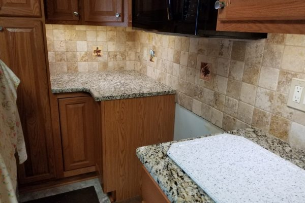 kitchen remodeling in kenosha, kitchen remodels kenosha, tile installation kenosha