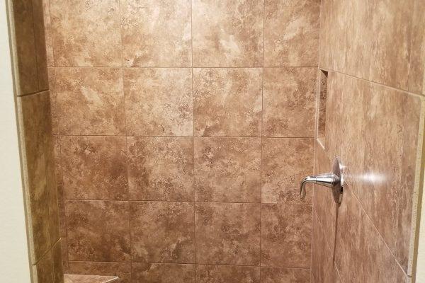bathroom remodels in kenosha, kenosha bathroom remodeling, tile company kenosha