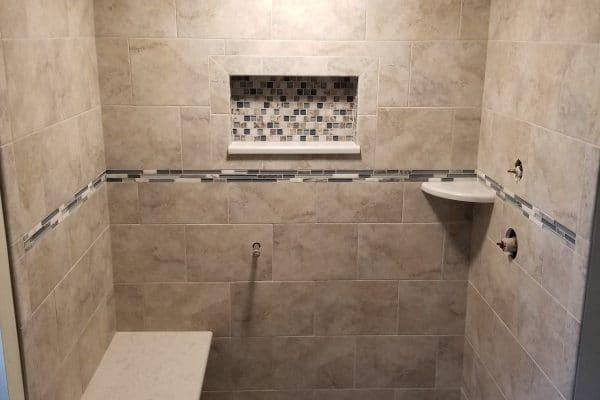 kenosha bathroom remodeling, bathroom remodels in kenosha, bathroom remodeling in kenosha