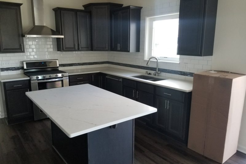 kitchen remodeling in kenosha, kenosha tile installation, remodel kitchen kenosha