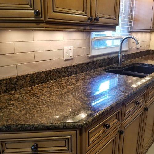 kitchen remodeling in kenosha, kenosha tile installation, kenosha tile company