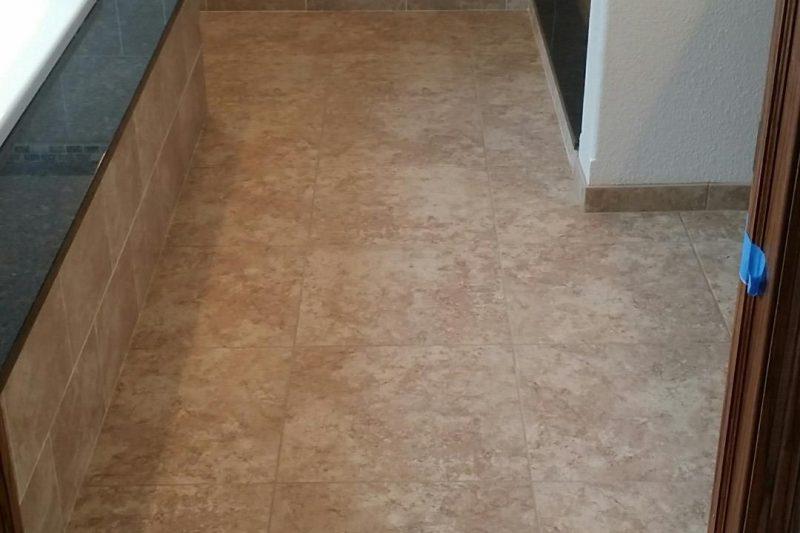 tile flooring in kenosha, kenosha tile flooring, floor tile kenosha