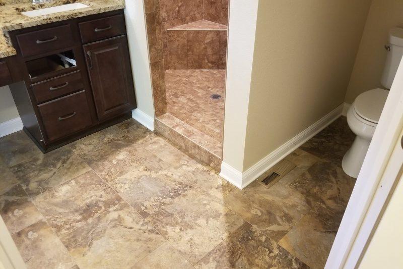 kenosha tile flooring, floor tile kenosha, tile installation kenosha